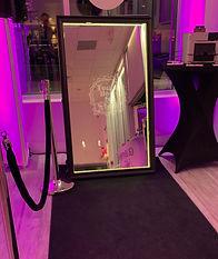 photo mirror setup2.jpg
