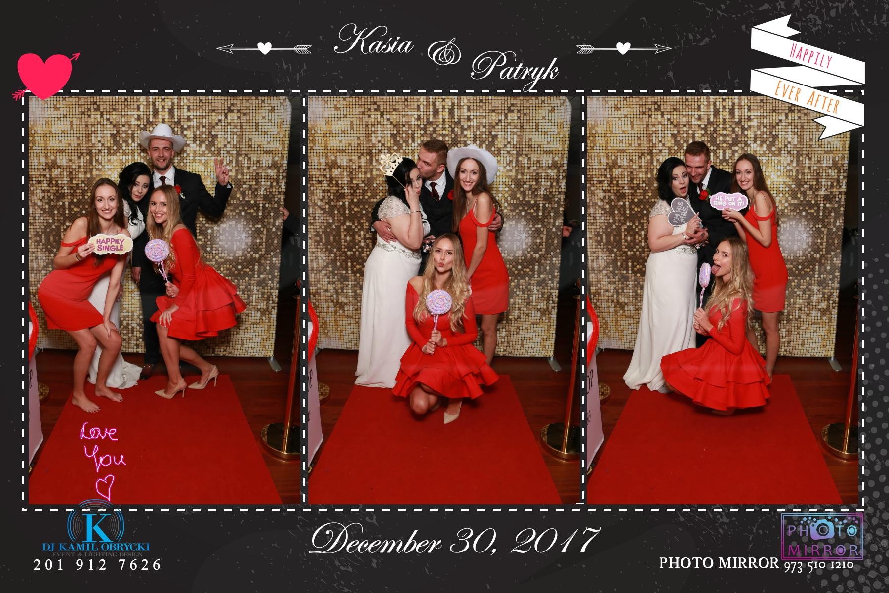 photobooth photo