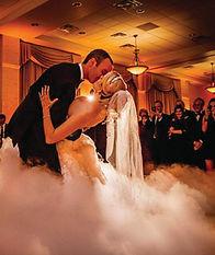 dance in cloud.jpg