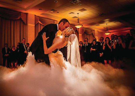 dance in the cloud.jpg