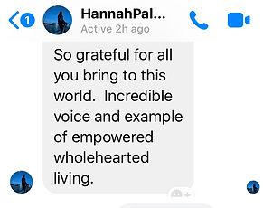 hannah testimonial screenshot.jpg