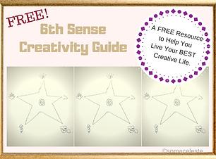 6th Sense Creativity Guide card 2.png