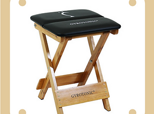 GYROKINESIS®_stool.png