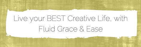 live your best creative life banner.png
