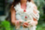 LerinaWinter-0034.jpg