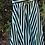 Thumbnail: Disco Stripe {Jungle Flow Pant}