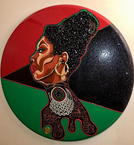 """#MSIB....Nina Simone"""