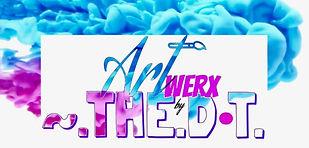 NEW ARTWERX LOGO.jpg