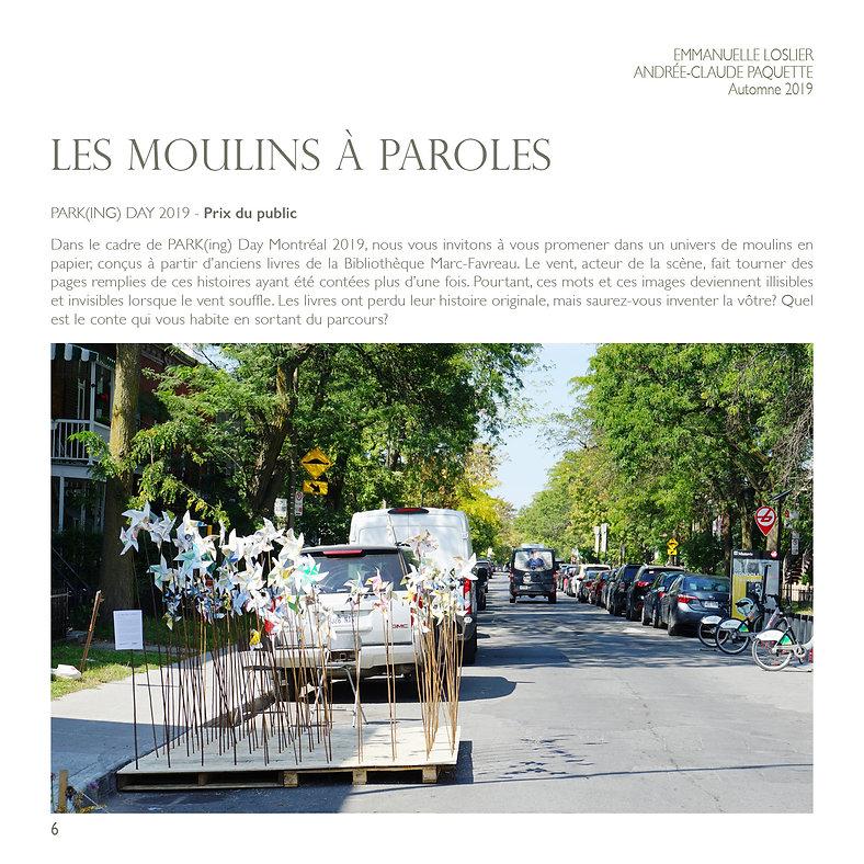 Moulins01.jpg