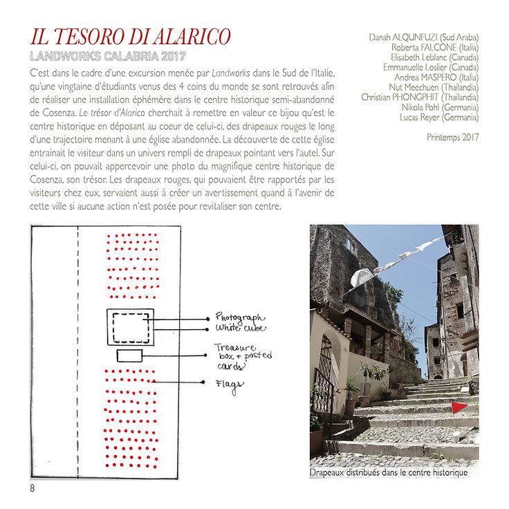 Tesoro_01.jpg