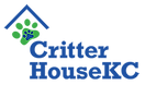 CHKC-Stacked-Logo 2c_Social Graph.png