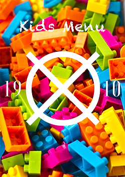 Kids menu-Thumnail.png