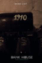 Wine List-2020 Thumbnail.png