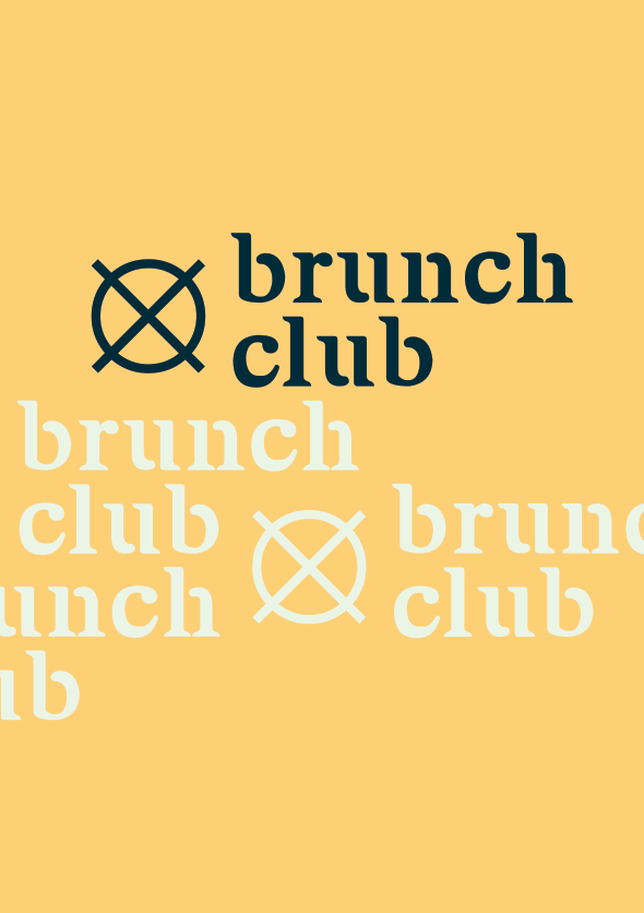 Brunch Thumb.png