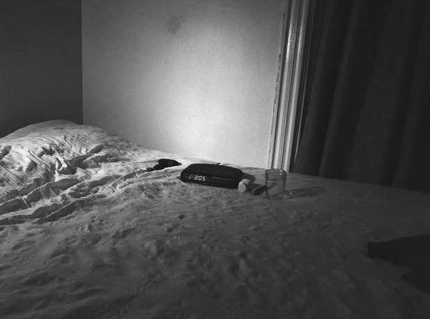 bedroomscene004.jpg