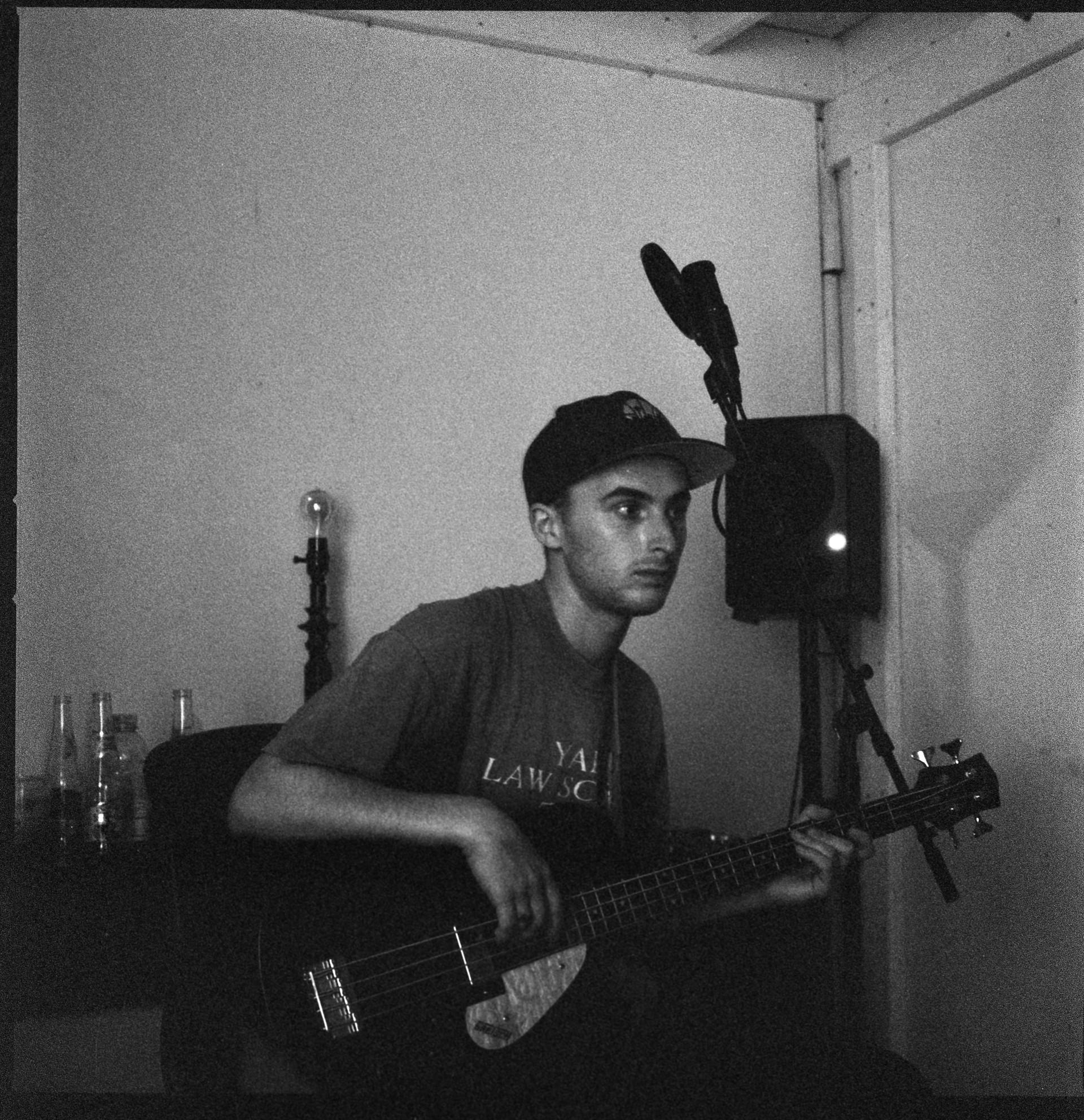 jaws, studio