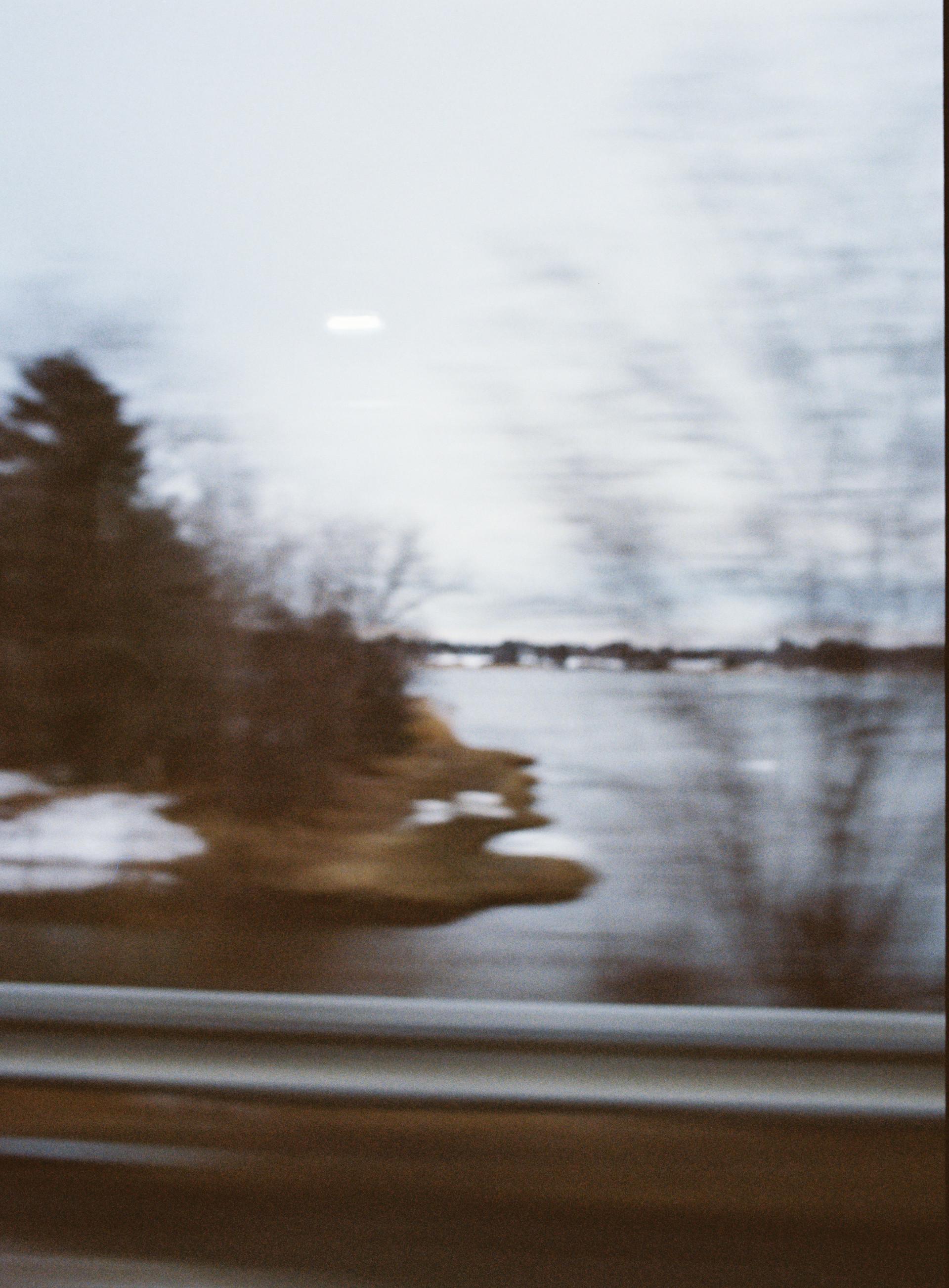 metro breeze north 3