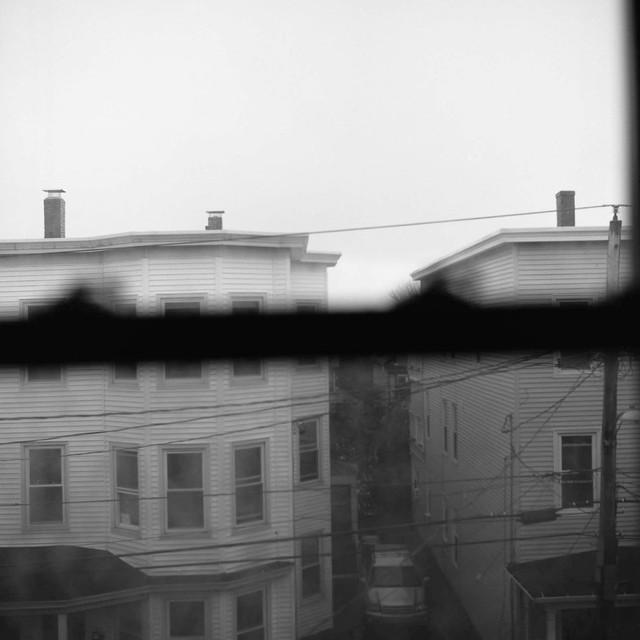 ventana de dios