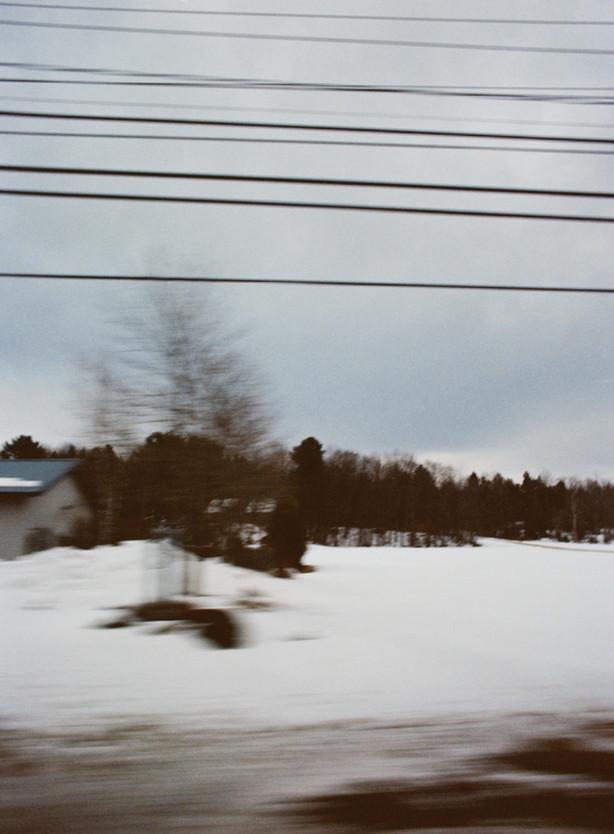 metro breeze north 2
