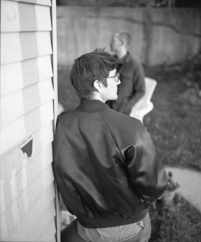 thomas with jacket