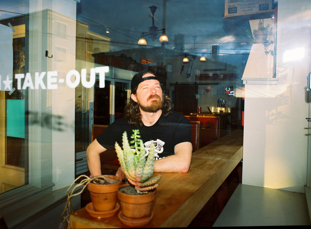 take out ben