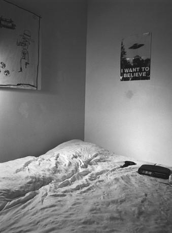 bedroomscene001.jpg