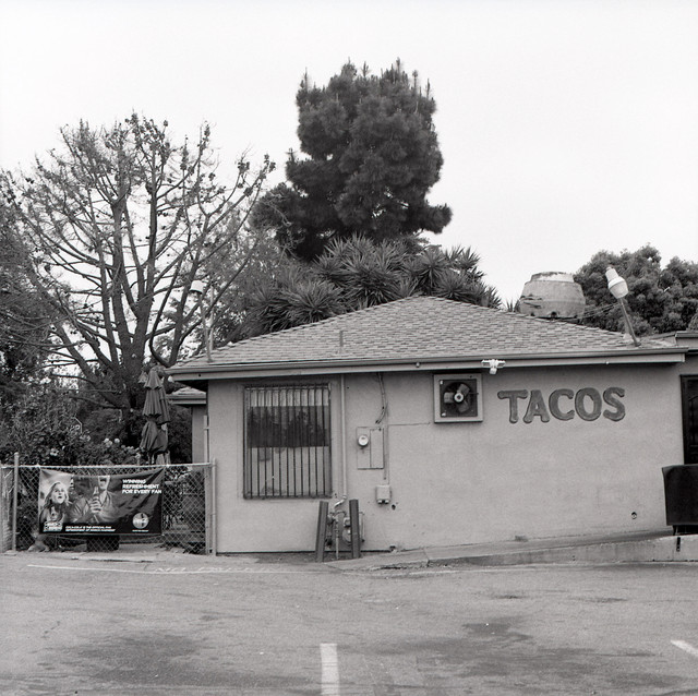 three bothers tacos