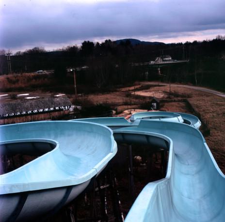 dry slide 1