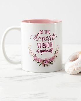 dopest mug.jpg