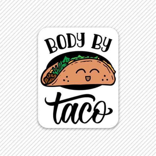 Body by Taco