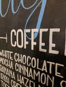 Mudhouse Cafe
