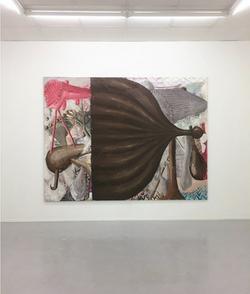 Secret Garden- Siro Cugusi- solo exhibition.jpg b