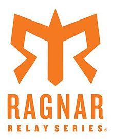 220px-Ragnar_Relay_Series_Logo