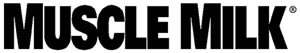 muscle-milk-logo-jpg