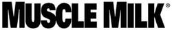 muscle-milk-logo-jpg
