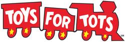 ToysForTotsweblogo