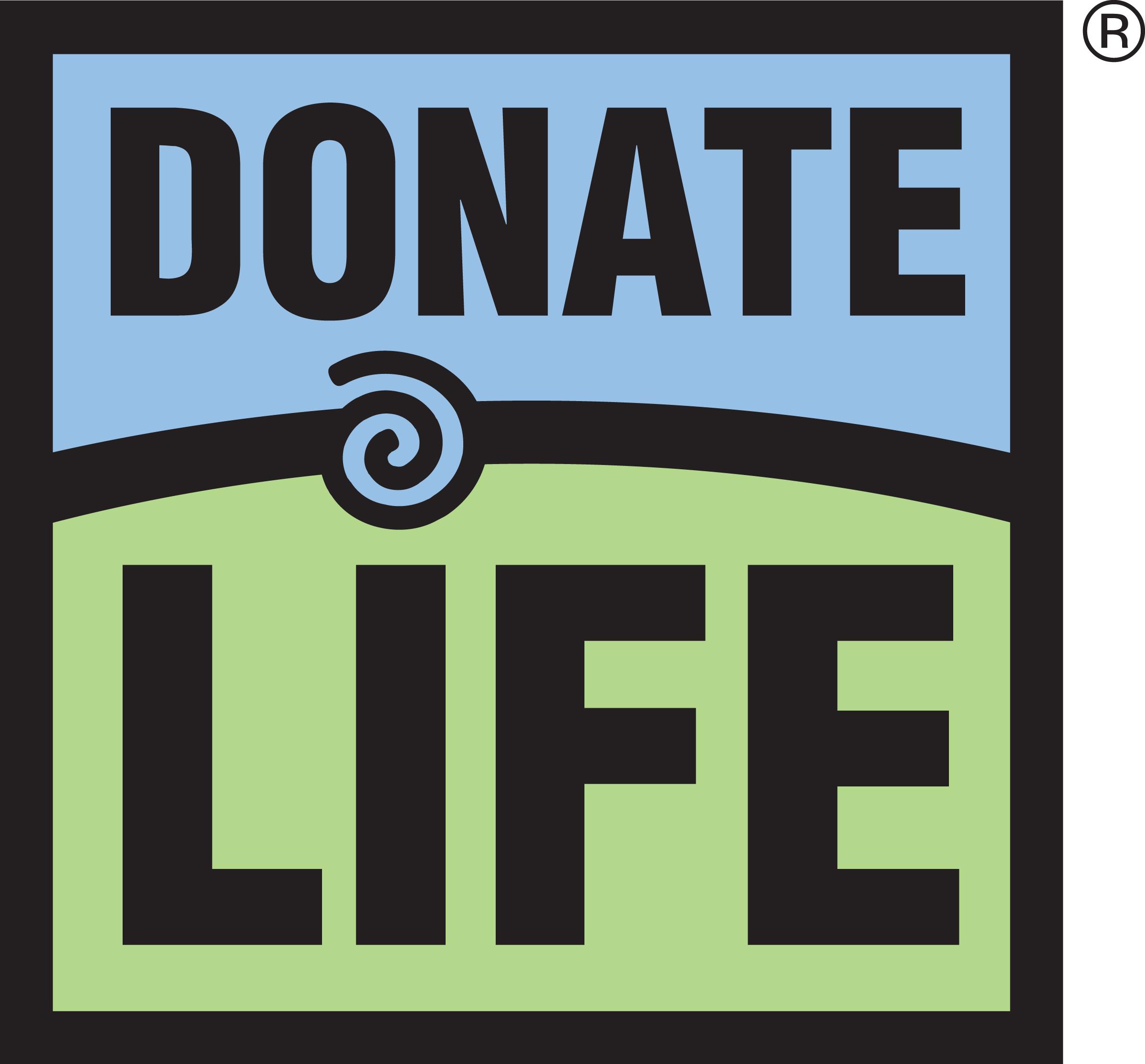 DonateLifeLogo_RGB_big