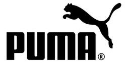 1979_PUMA-no1-logo-07a9e63f571321c54a40025b8c54c96c