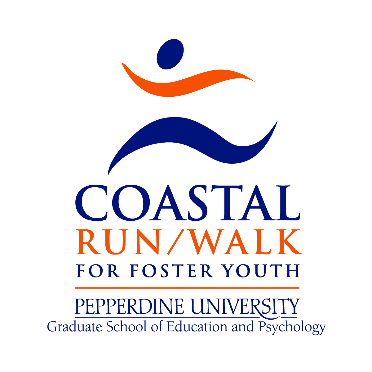 COASTAL RUN WALK WITH ORIGINAL LOGO FINAL 281C 158C (2)_1