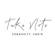 Choir Facebook Profile pics.png