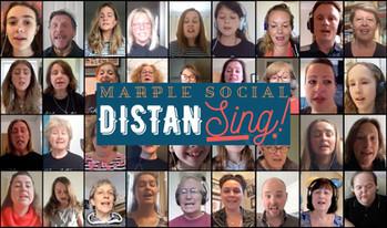 sing TITLE Banner.jpg