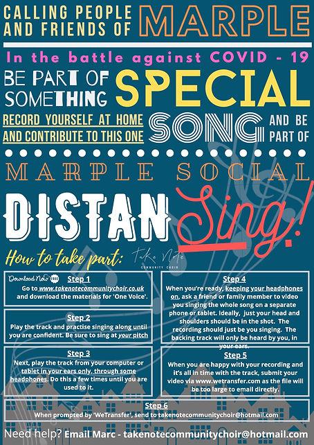Marple DistanSING! Poster jpeg.jpg