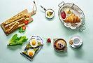 רקע נייד ארוחת בוקר.jpg