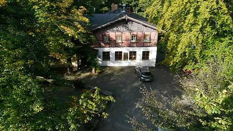 Hochsteinbaude-Restaurant-Catering.jpg