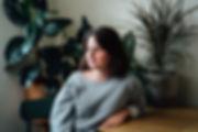 CARLA_Helen Murray210-Edit.jpg