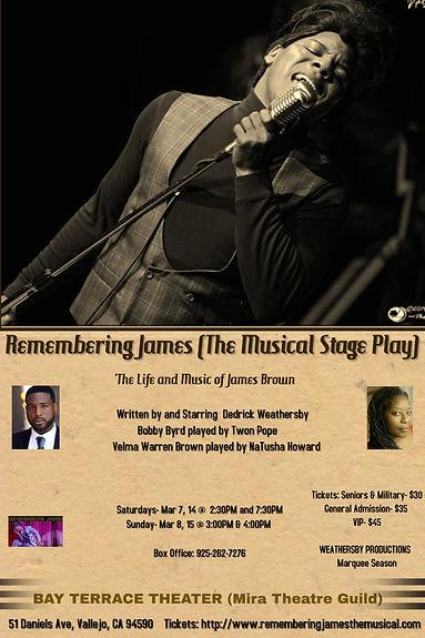 Mira Theatre Guild (Remembering James).j