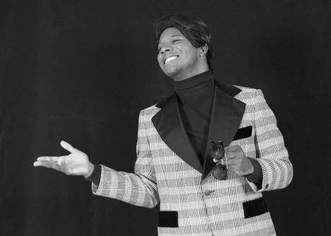 dedrick weathersby as James Brown-.jpg