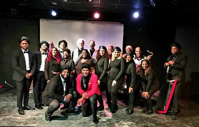 Remembering James Live in Bossier City/Shreveport Cast.jpg