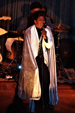 DedrickWeathersby as James Brown.JPG