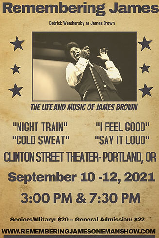 Portland (clinton street theater) Flyer 2021.jpg